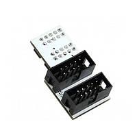 Сетевой адаптер Geeetech® 3D Smart для контроллера Megatronics LCD2004/12864