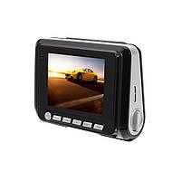 3,0 дюймов 1080P WIFI Авто Видеорегистратор камера с беспроводным ночным видением телефона