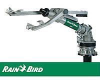 Водяная пушка SR-3003 полив Rain Bird