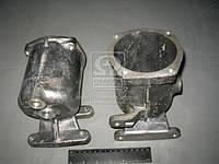 Корпус фильтра топливного (пр-во ММЗ) 240-1117025-А1