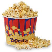 Ароматизатор Попкорн «Buttered Popcorn» Xian Taima 100 мл