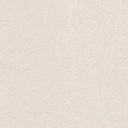 Бумажные обои Rasch Tiles and More  Арт. 816228