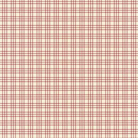 Бумажные обои Rasch Tiles and More  Арт. 819502