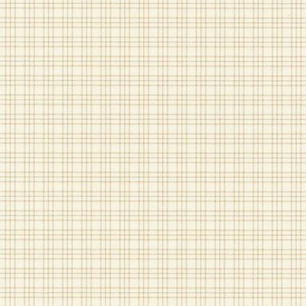 Бумажные обои Rasch Tiles and More  Арт. 819519