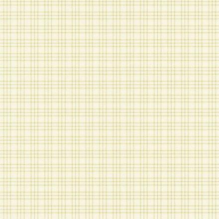 Бумажные обои Rasch Tiles and More  Арт. 819526