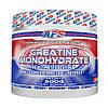 Креатин APS Creatine Monohydrate (500 г) (101209) Фирменный товар!