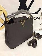 Женская сумка/клатч Louis Vuitton