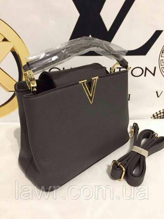 Женская Сумка клатч Louis Vuitton — в Категории
