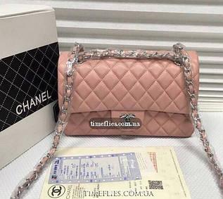 "Сумка Chanel №57 ""Classic"""