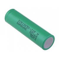 ICR18650-22F 18650 3.7V 2200mAh литий-ионный аккумулятор Батарея