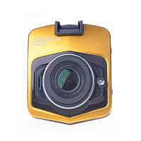 Ntk96220 hp320 Full HD 1080p Автомобильный видеорегистратор камеры 2.4-дюймовый ЖК-