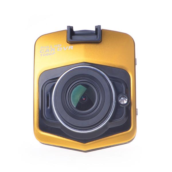 Ntk96220 hp320 Full HD 1080p Автомобильный видеорегистратор камеры 2.4-дюймовый ЖК- - ➊TopShop ➠ Товары из Китая с бесплатной доставкой в Украину! в Днепре