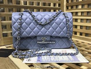"Сумка Chanel №58 ""Classic"""