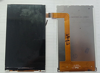 Оригинальный LCD дисплей для Explay Vega
