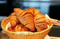 Ароматизатор Круассан «Croissant» Xian Taima 100 мл