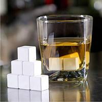 4 шт керамические камни для виски кубик льда ледника виски леденящий пород