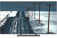 PANASONIC OLED TX-55EZ950E (4K, SmartTV, Internet, Wi-Fi, 4 HDMI, 3 ports USB, 2 Port CI+, 40вт), фото 1