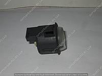 Кнопка освещения салона серая б/у Smart ForTwo 450 Q0001911V003000000