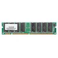 512 Мб pc133 SDRAM памяти ПК модули DIMM без ECC не рег 168 контактный рабочий стол память ОЗУ