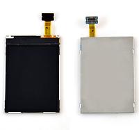 Оригинальный LCD дисплей для Nokia 3120c 3600s 5310 6500c 7310sn 7610sn E51 E90 (внешний)