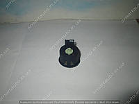 Кнопка освещения салона синяя б/у Smart ForTwo 450 Q0001911V004000000