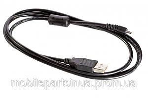 Шнур (кабель) CASIO UC-E6