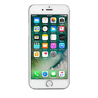 IPhone 6 16gb silver б/у