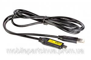 Шнур (кабель) SAMSUNG SUC-C3 USB