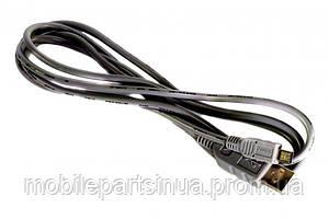 Шнур (кабель) SONY Mini USB
