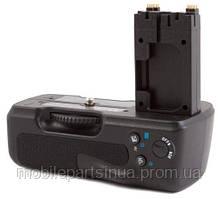 Батарейный блок. Бустер SONY для Sony A200 (аналог NIKON VG-B30AM)