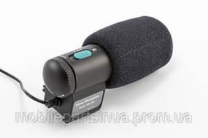 Микрофоны для фото-видео Микрофон RW-109