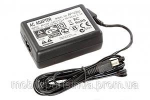 Сетевой адаптер JVC AP-V30
