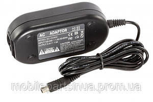 Сетевой адаптер SAMSUNG AA-E6A