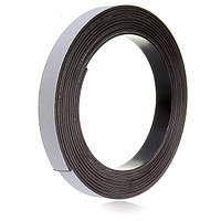 3м самоклеящаяся магнитная лента магнит полосы 12.7 (1/2 дюйма) в ширину