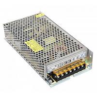 Geeetech® S-180-12 12V 15A DC Power Supply Коробка для 3D-принтера