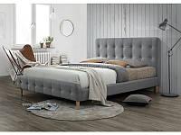 Кровать Alice 160*200 (Signal TM)