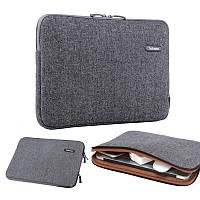 Сумка для ноутбука Oxford Fabric Чехол Сумка для Apple MacBook Air/Pro 13 15,6