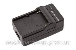Зарядное устройство REKAM для Rekam NP-40