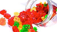 Ароматизатор Желейные конфеты «Gummy Bear» Xian Taima 10 мл