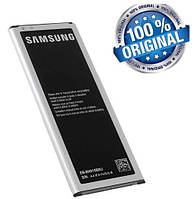 Аккумулятор батарея для Samsung Galaxy Note 4 N910H оригинальный
