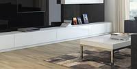 Паркетная доска Barlinek коллекция Decor Line (Барлинек Декор Лайн) Дуб AURORA MOLTI