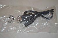 Кабель USB CB5MU05E для Samsung MV800 ST66 ST76 ST88 ST93 ST96 ST150F WB30F WB200F DV90 DV300 NX20 NX1000 EX2F