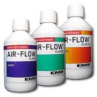 Порошок профилактический Air-Flow(Эйр флоу) 300гр, EMS
