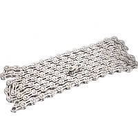 BIKIGHT 10 Speed ​​MTB Hollow-Out Super Light Bicycle Chain 116 Ссылка