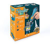3D-ручка для детского творчества - КРЕАТИВ 3Doodler Start редизайн (48 стержней)