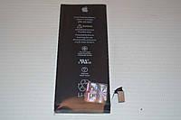 Оригинальный аккумулятор для Apple iPhone 6 1810mAh