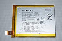 Оригинальный АКБ AGPB015-A001 Sony Xperia Z3+ E6533 E6553 | Xperia Z4 |Xperia C5 Ultra E5506 E5533 E5553 E5563