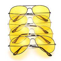 НаоткрытомвоздухеНочноевождениеОчки Анти Солнцезащитные очки безопасности для зрения Glare Vision