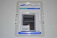Оригинальный аккумулятор EB-BJ120CBE для Samsung Galaxy J1 2016 SM-J120 J120F J120H