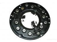 Муфта сцепления (корзина) СМД-14